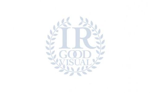 「第5回 IRグッドビジュアル賞」参加募集のお知らせ
